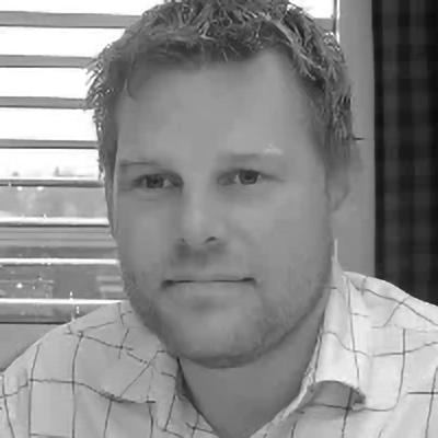 Kenneth Brandvik