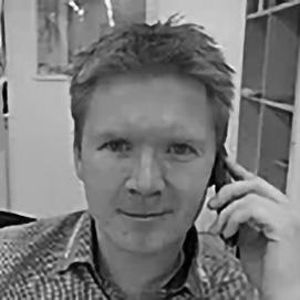 Oskar Mikkelsen